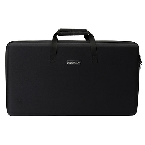 DJ-Equipment-Tasche Magma CTRL-Case XXL