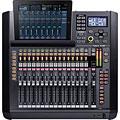 Mischpult Roland RSS V-Mixer M-200i