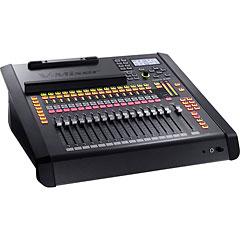 Roland RSS V-Mixer M-200i « Mischpult
