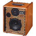 Acoustic Guitar Amp Acus One 5 Wood