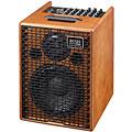 Akustikgitarren-Verstärker Acus One 8 Wood