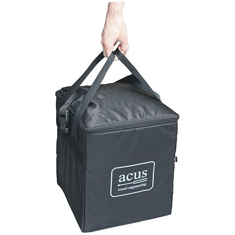 Hülle Amp/Box Acus One 5 Bag