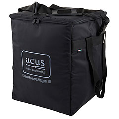 Acus Hülle für Acus One 8 Bag « Protection anti-poussière