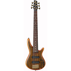 Ibanez Soundgear SR1206-VNF Premium « Electric Bass Guitar