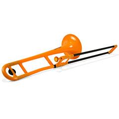 pBone Jiggs (Orange)