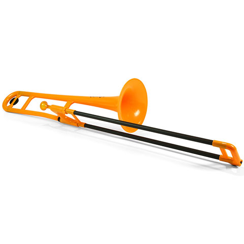 pBone Jiggs Jiggs (Oranje)