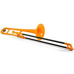 pBone Jiggs Jiggs (Oranje) « Tenor trombone