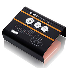 Orange DIVO VT1000 « Littler helper