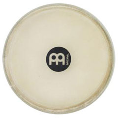 "Meinl HEAD-38 True Skin Bongo Head 6 3/4"" « Peau de percussion"