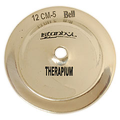 "Istanbul Mehmet Therapium 5"" Bell « Bell"
