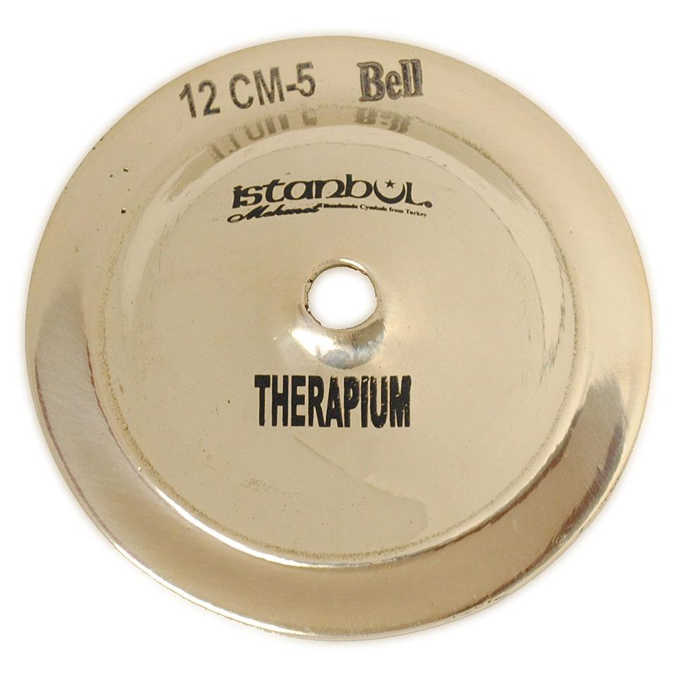 Becken - Istanbul Mehmet Therapium 5 Bell Bell - Onlineshop Musik Produktiv