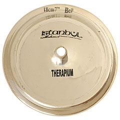 "Istanbul Mehmet Therapium 7"" Bell « Bell"