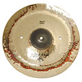 "FX Cymbals Istanbul Mehmet Four Way Stax 15"" China, Cymbals, Drums/Percussion"