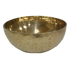 Lugert Tibet 701555 « Tone bowl