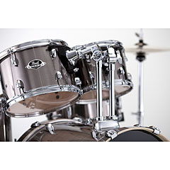 Pearl Export EXX725SP/C #21