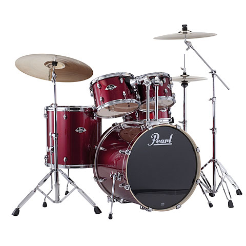 Pearl Export EXX725SP/C #91