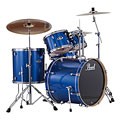 Pearl Export EXX725SP/C #702 « Set di batterie