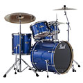 Pearl Export EXX725FP/C #702 « Set di batterie