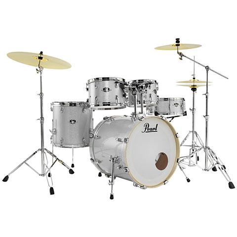 Pearl Export EXX725FP/C #700