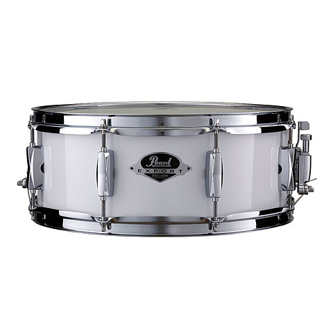 "Pearl Export 14"" x 5,5"" Artic Sparkle Snare"