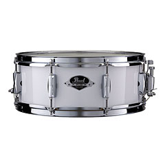 "Pearl Export 14"" x 5,5"" Artic Sparkle Snare « Snare drum"
