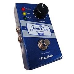DigiTech JamMan Express XT « Guitar Effect
