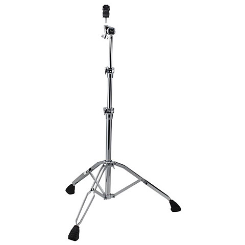 Stand pour cymbale Pearl 1030 C-1030