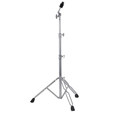 Soporte para platos Pearl C-830 Straight Cymbal Stand