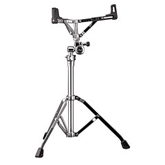 Pearl 1030 S-1030LS « Stand caisse claire