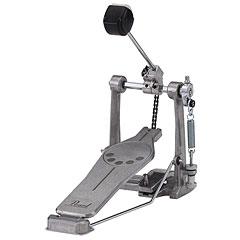 Pearl 830 P-830 « Fußmaschine