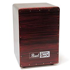 Pearl Boom Box PCJ-633BB643