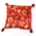Accessori mondo del suono Lugert Cushion 701666