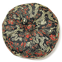 Lugert Cushion 701670 « Accessori mondo del suono