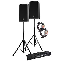 Electro Voice ZLX-12P Set « Active PA-Speakers