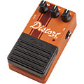 Fender Distortion Pedal « Effetto a pedale