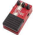 Fender Drive Pedal « Effetto a pedale
