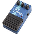 Fender Chorus Pedal « Effetto a pedale