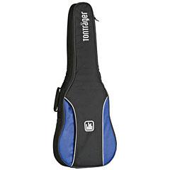 Tonträger 1/2 BL/BK « Housse guitare classique