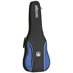 Tonträger 1/2 BL/BK « Gigbag Klassieke gitaar