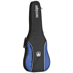 Tonträger 3/4 BL/BK « Gigbag Classic Guitar