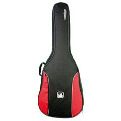 Tonträger 3/4 RD/BK « Gigbag Konzertgitarre