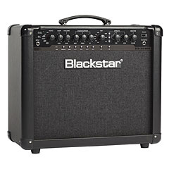 Blackstar ID:30TVP « Ampli guitare, combo