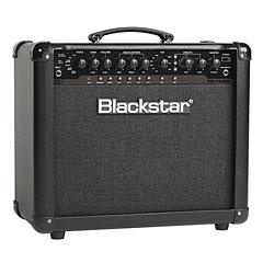 Blackstar ID:15TVP « Gitaar Combo