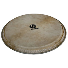 "Latin Percussion 12,5"" Djembe Head « Parches percusión"