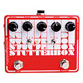 SolidGoldFX Stutter Box « Guitar Effect
