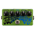 Z.Vex Fat Fuzz Factory « Effetto a pedale