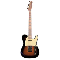 Fender Ritchie Kotzen Telecaster, BS « Electric Guitar