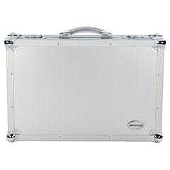 Rockcase Alu Flightcase RC 23010 SA « Estuches para efectos