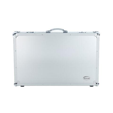 Rockcase Alu Flightcase RC 23020 SA