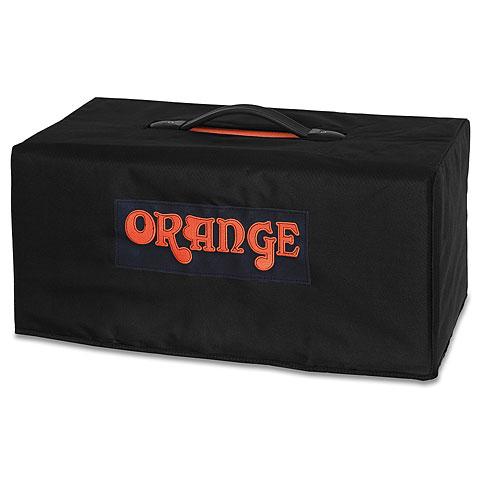Cubierta amplificador Orange Small Head Cover